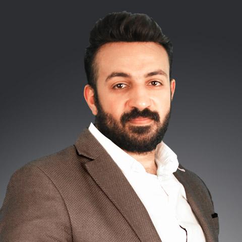 Hazem Abdel-Aziz