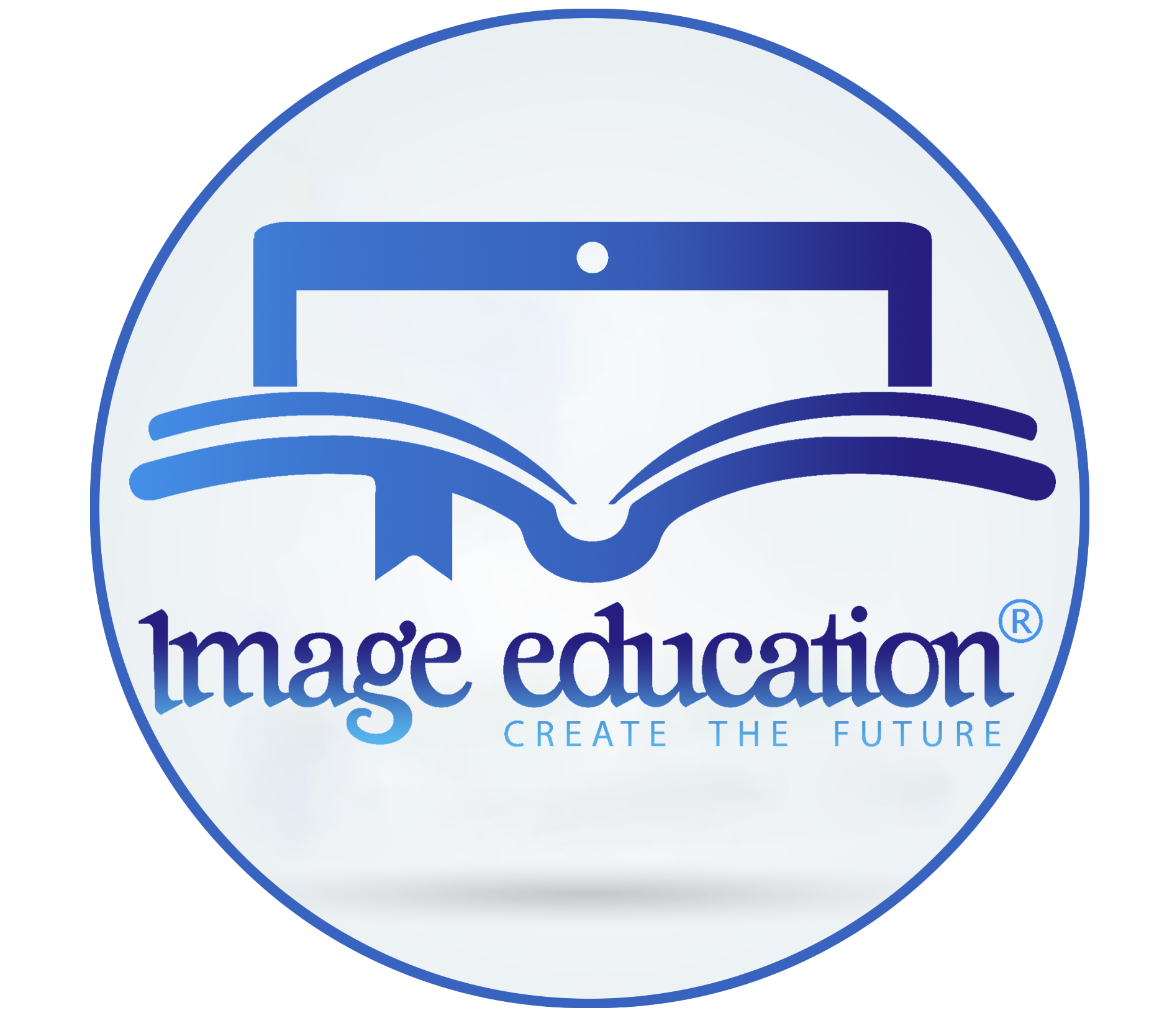 Image Admin