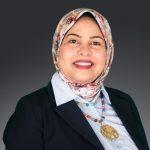 Marwa Mabrouk