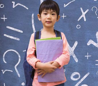 Diploma in Preparing Math Teachers