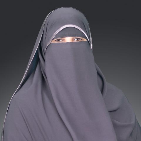 Rania Ali Abd-Elwahab
