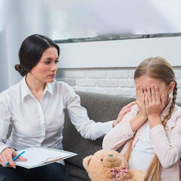 دبلومة العلاج المعرفي السلوكي(CBT)