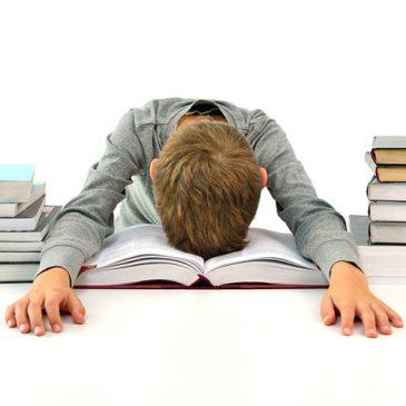 دورة صعوبات التعلم
