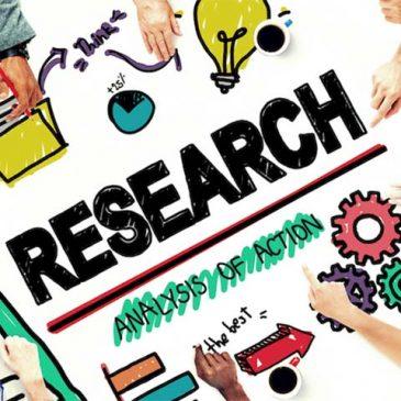 دورة مناهج البحث