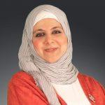 Ghina Ali Alabid