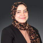 Heba Mohammed