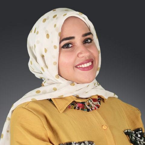 Shahedna eh-Gendi