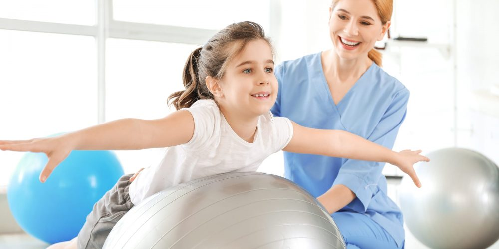 pediactric-physical-therapy-2