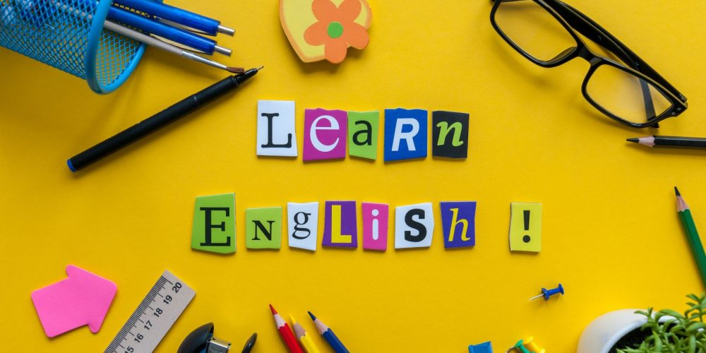 ENGLISH IMG