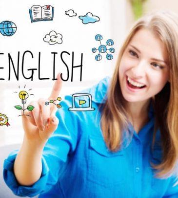 دبلومة إعداد معلمي اللغة الإنجليزية