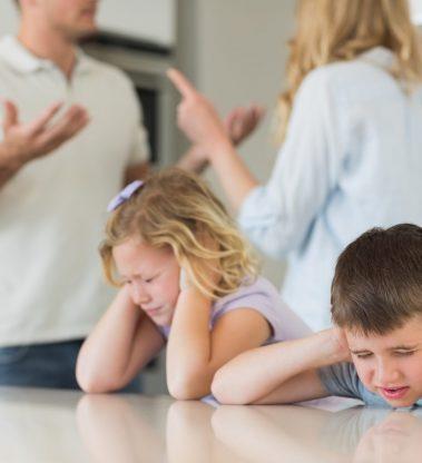 دبلومةإعداد المرشد الأسري والزواجي