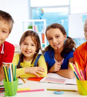 دورة إعداد معلمي نور البيان لتعليم الاجانب